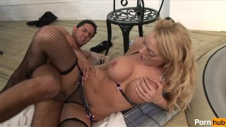 best sex positions for camera girlz gone bananaz episode 6