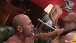 adulteration - Scene 3