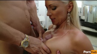 milfs scene cocktail cowgirl reverse