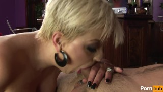 Scene tailor mades  pussy shaved