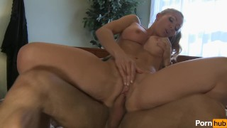 Jocks cocks  scene cougars and riding doggystyle
