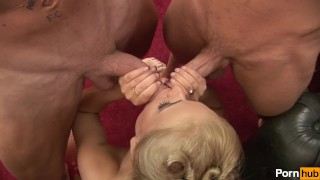 young hot and anal - Scene 1