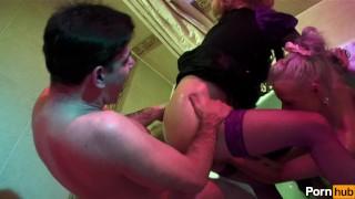 alicia rhodes seduction secrets Scene 1