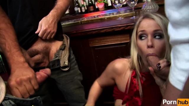 Ducky porn alicia rhodes Alicia rhodes seduction secrets - scene 7