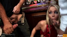 alicia rhodes seduction secrets - Scene 7