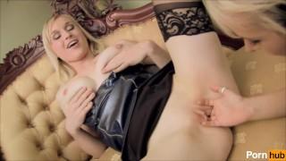 My  pussy scene suck hot licking