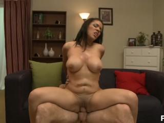 Free stripperella nude pics