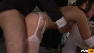 Bride bangers vol 2 - Scene 2