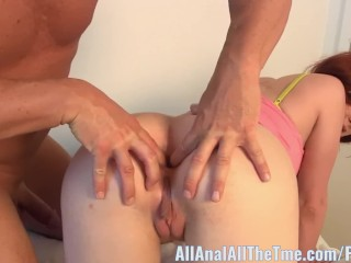 oral anal