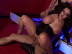 bar anal - Scene 6