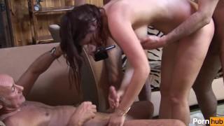ben dovers studio sluts 2 - Scene 1 porno
