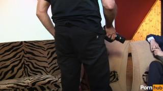 ben scene dovers sluts studio busty 3