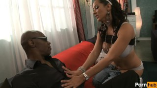 big cocks go deep vol 2 - Scene 3 Hardcore interracial