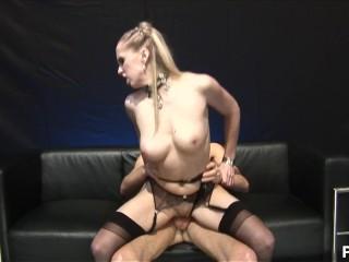 young teacher sex videos