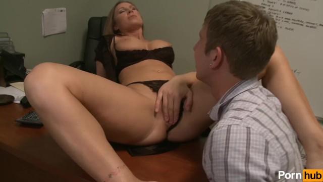 Big tits 2k devon lee Your hot mature woman - scene 1