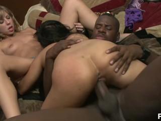 Porn big black mama