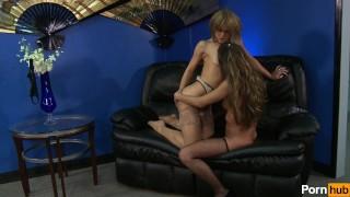 Girl  games scene boobs girl