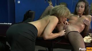 girl games 3 - Scene 1 porno