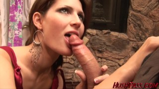 Jenni Lee + 3 girls and 5 cock orgy! talk about a party!