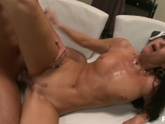 your hot mature woman - Scene 4