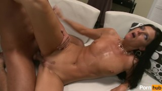 your hot mature woman Scene 4