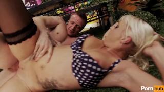 anal express 2 - Scene 4 Sex hot