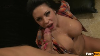 boob collar girlz – Scene 3