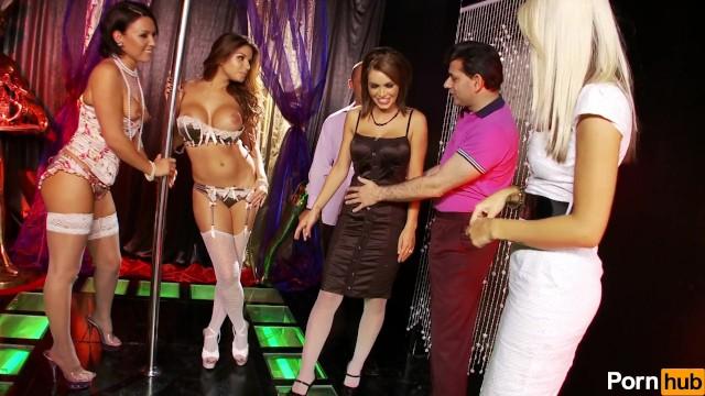 Natasha taylor pussy - Gemma masseys checkout - scene 2