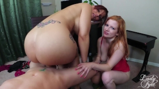 Teachers detention mer fuck lucky de student suck fyre lady in syren in big