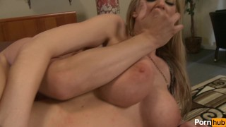 big boob babes - Scene 1 And asian