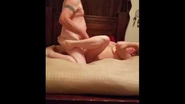 Gorgeous 18y.o Blonde Dance Captain POV Blowjob pt.1
