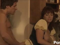 whispering hearts - Scene 2