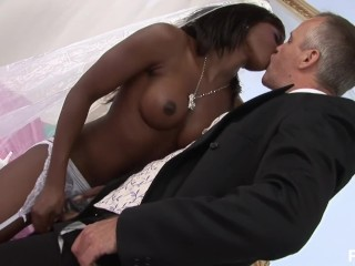 bride bangers vol 2 - Scene 6