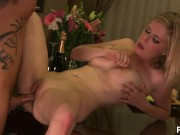 shes down to fuck vol 1 disk 1 - Scene 5