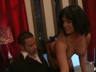 Preview 2 of role playaz - Scene 3