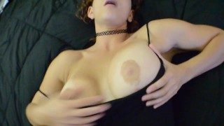 Sutherland perfectionnnn video new by fucked richard big tits