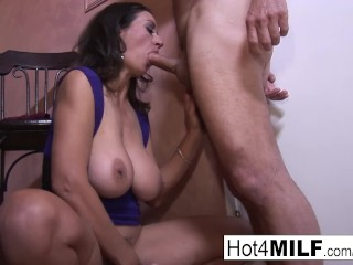 X art marry queen creampie porn