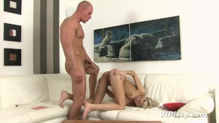 Games blonde katy session sex babe piss fuelled into rose vipissy turns piss in