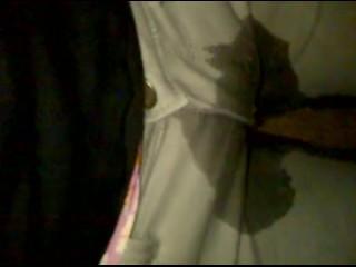 piss pants - peing pants - jessykyna
