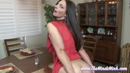 Fucked In Front Of Step Dad