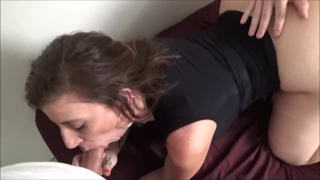 Step Brothers Fuck Milf Babysitter - Sara Jay - Family Therapy Ffm big