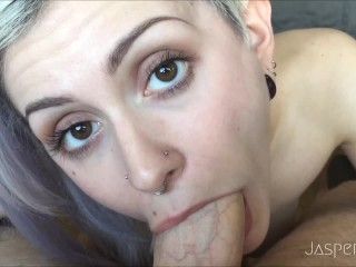 Mother In Law Cunt Fucked Hard, Wwexnxx Viedo 3gp Video