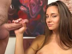 Sperm hottest hot girl pron