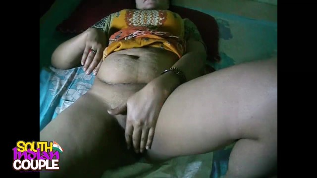 Homemade amuture porn Indian homemade couple porn video