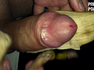 dutch-banana-masturbation