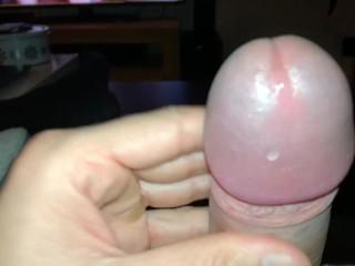 Wife shaking orgasm black
