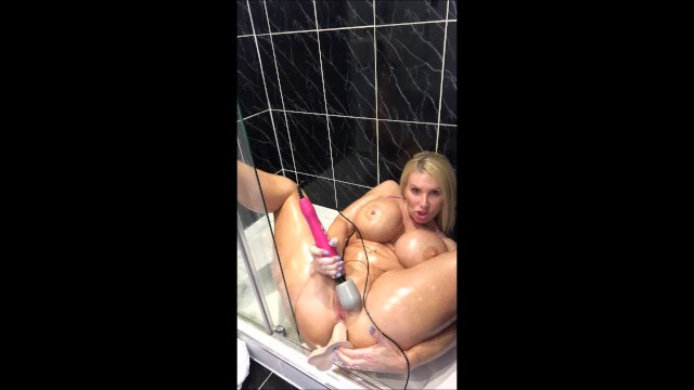 geolied up anale porno