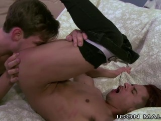 Nadia Likes Riding A Dick And Eating Cum