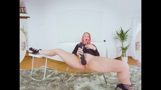 Your cock right virtual mature now gorgeous needs milf taboo toys mother