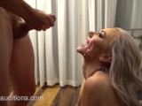 tubidy free download full pron videos